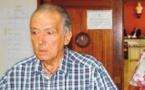 Marchés des déchets verts à Mahina : 1 an ferme requis contre Emile Vernaudon