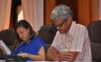 Le projet de réforme de la perliculture examiné par le CESC