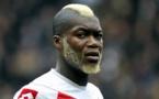 Sex-tape de Valbuena: le parquet général demande la mise en examen de l'ex-joueur Cissé