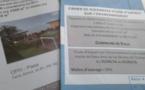Paea : les logements sociaux ne seront pas construits sur le domaine Ahnne