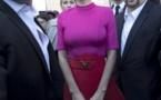 Etats-Unis : Deux blessés après une intrusion chez le mannequin Miranda Kerr