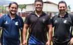 La fédération Polynésienne de Rugby garde sa délégation de service public