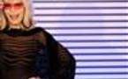"""""""Fatiguée par le showbiz"""", Amanda Lear annonce ses adieux"""
