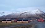 L'équipage d'une expédition française dans l'Arctique retenu au Svalbard