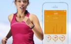 Le numérique pour lutter contre l'obésité