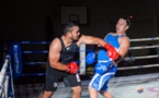 Amoroa Atiu a remporté son combat