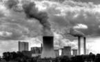 Le gouvernement donne du répit aux centrales à charbon, en renonçant à les surtaxer
