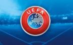 Réforme Ligue des champions: les ligues européennes passent à l'acte et défient l'UEFA