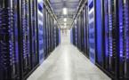 De nombreux sites internet perturbés par une vaste cyberattaque