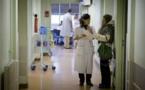 Au moins six cas de tuberculose dans un lycée basque