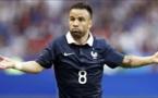 Lyon dément le décès de Mathieu Valbuena après une rumeur infondée sur Twitter
