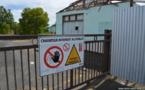 Papara : l'appel d'offres pour la démolition de l'école Apatea est lancé