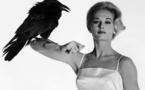 USA: l'actrice Tippi Hedren affirme qu'Hitchcock l'a agressée sexuellement