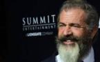 """Mel Gibson: """"Le temps est venu qu'Hollywood me pardonne"""""""