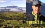 Une conférence sur le changement climatique dans les hautes Andes
