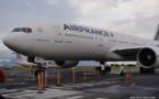 Préavis de grève à Air France, un syndicat dénonce des sous-effectifs chez les PNC (Màj)