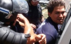 """Mahina : un parcours """"patrol"""" pour 22 agents de police en formation"""