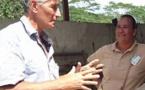 Comment devenir agriculteur bio en Polynésie ?