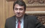 La charge de Nuihau Laurey contre le budget outre-mer 2017
