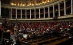 Contrat de projets : la bataille des élus à Paris
