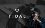 Les héritiers de Prince poursuivent Tidal de Jay Z