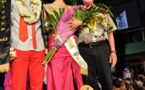 Qui succèdera à Hanivai Krause, Miss Punaauia 2015 ?