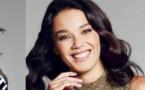 Miss France 2017 : les photos officielles de Vaea Ferrand et son portrait en vidéo