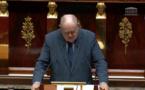 """René Dosière s'attaque à """"la sur-rémunération des fonctionnaires locaux"""""""