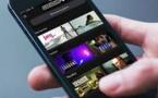 Canal+ lance une offre de mini-séries payantes pour mobile