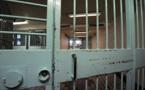 Australie: la détention pourra dépasser la peine dans les cas de terrorisme
