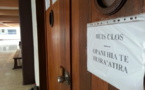 Un père accusé de viols en série sur sa fille de 10 ans