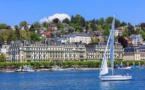 Le club des ultra-riches français réfugiés en Suisse s'élargit