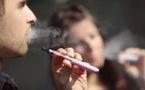 """La Rochelle: un congrès """"scientifique"""" pour faire le point sur la cigarette électronique"""