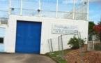 Guadeloupe: cinq incarcérations après un coup de filet dans le milieu