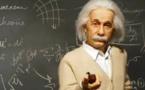 Biaisée, la physique quantique? 100.000 internautes font mentir Einstein