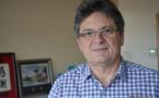"""Grève chez ATN : """"Nous avons une visibilité à plus de 15 jours"""", rassure Michel Monvoisin"""