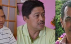 Tau Hoturau dévoile le nom de ses candidats pour les législatives