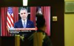 Bientôt une Obama TV? Pas si vite