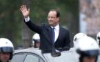 """La primaire PS, du """"Hollande bashing"""" à l'affrontement des gauches?"""