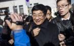 Chine: la justice innocente un homme exécuté il y a 21 ans