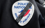 Rennes: les gendarmes mettent au jour un système international de blanchiment