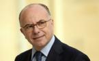 Hollande nomme Cazeneuve, son homme de confiance, à Matignon, le gouvernement légèrement remanié