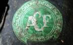 Chapecoense proclamé champion de la Copa Sudamericana après la tragédie