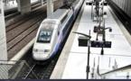 Trafic des RER stoppé entre Paris et Roissy, révélateur de problèmes récurrents