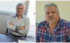 """Les """"graves lacunes"""" de la SEM Vavi relevées par la CTC"""