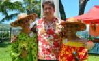 Tupuna Kultur, des ateliers pour (re)découvrir la culture polynésienne