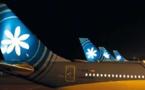 Air Tahiti Nui : les négociations se poursuivent