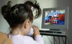 FranceTV: suppression de la pub dans les programmes pour enfants