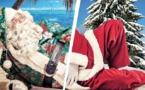 Salon de Noël du 16 au 24 à Aorai Tini Hau