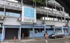 Un chirurgien interpellé par la DSP à la clinique Paofai